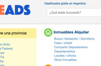 geads-argentina
